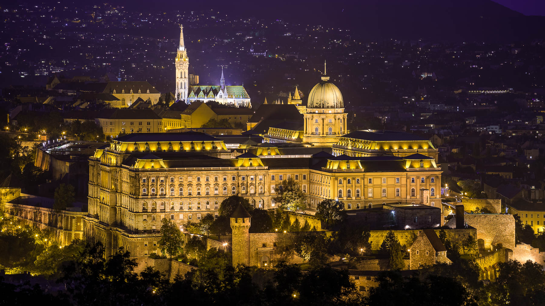 picture gallery hungary photo tours