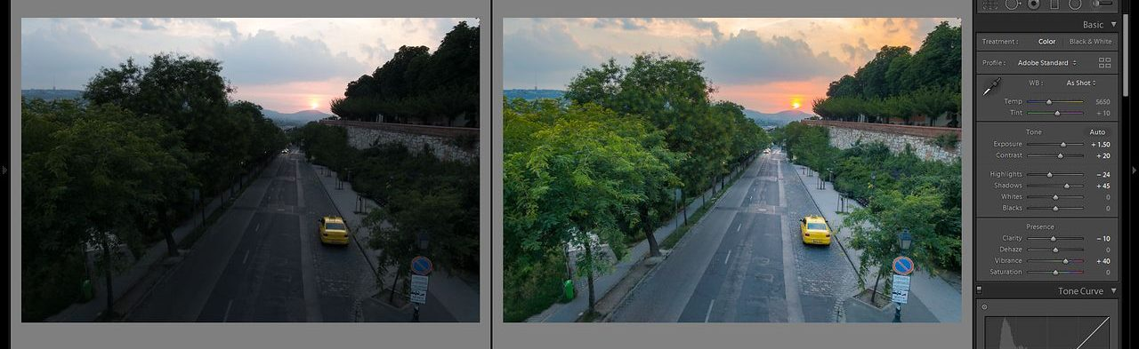 Sony RX100 before-after in Lightroom_2